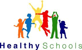 Feeling Good at healthy schools